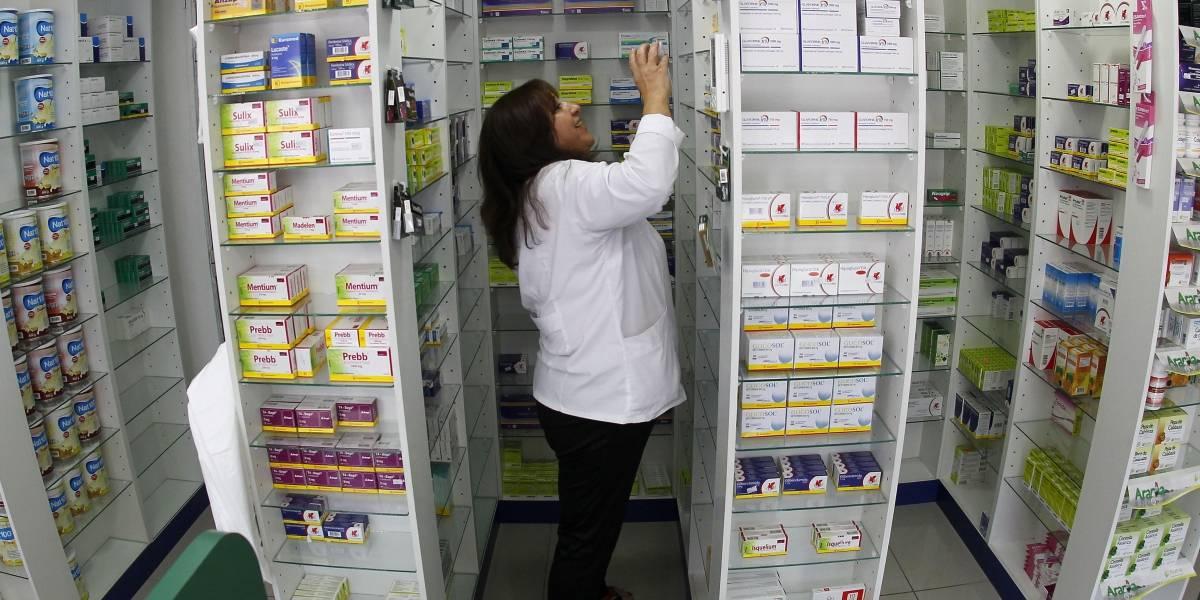 Superintendencia de Salud ordena a Isapres aplicar beneficios excepcionales por remedios por pandemia de coronavirus
