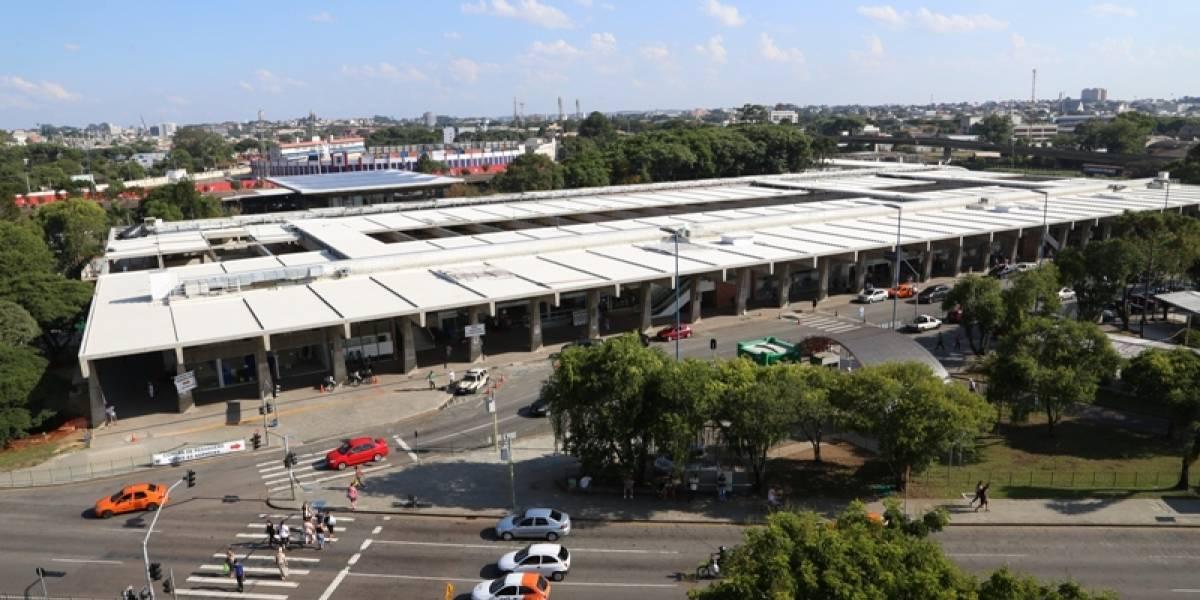 Paraná proíbe entrada de ônibus interestaduais por duas semanas