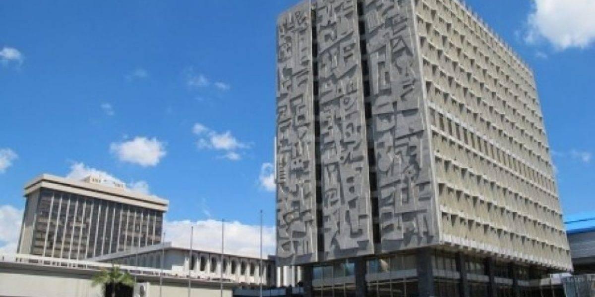 Junta Monetaria adoptará medidas por la crisis del coronavirus