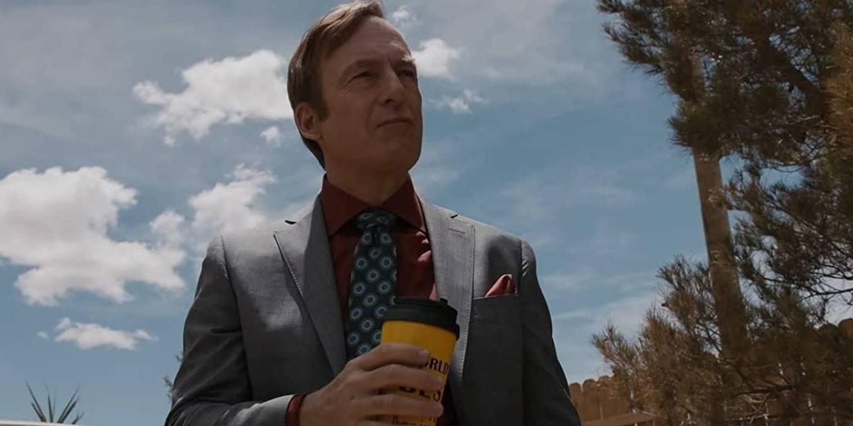 """Better Call Saul """"Dedicado a Max"""": entender la venganza [FW Labs]"""