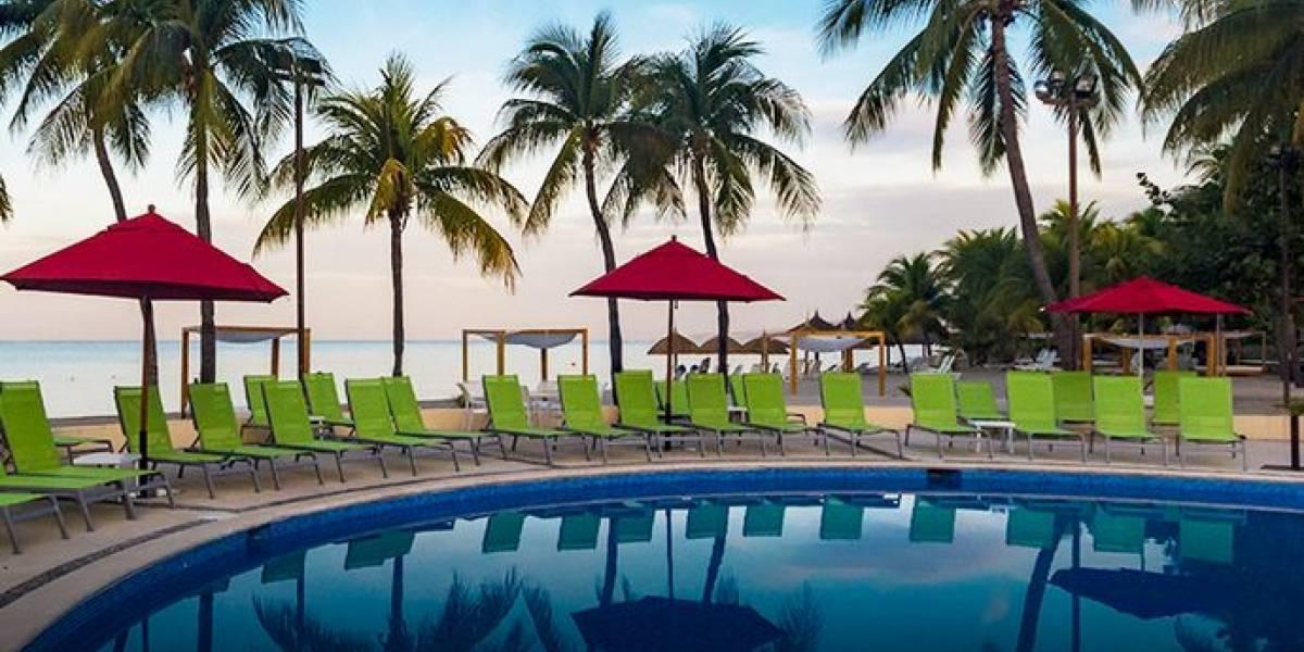 Cadena de hoteles paraliza sus 31 sedes en nueve países por COVID-19