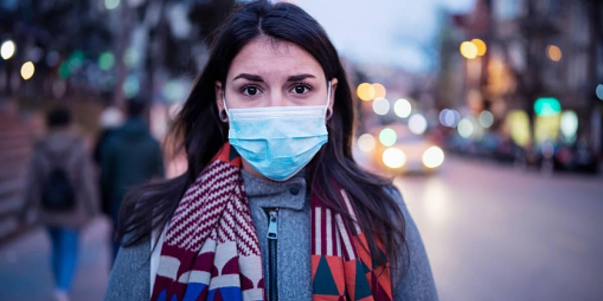 Coronavirus en Ecuador: se descartan 336 casos de contagios