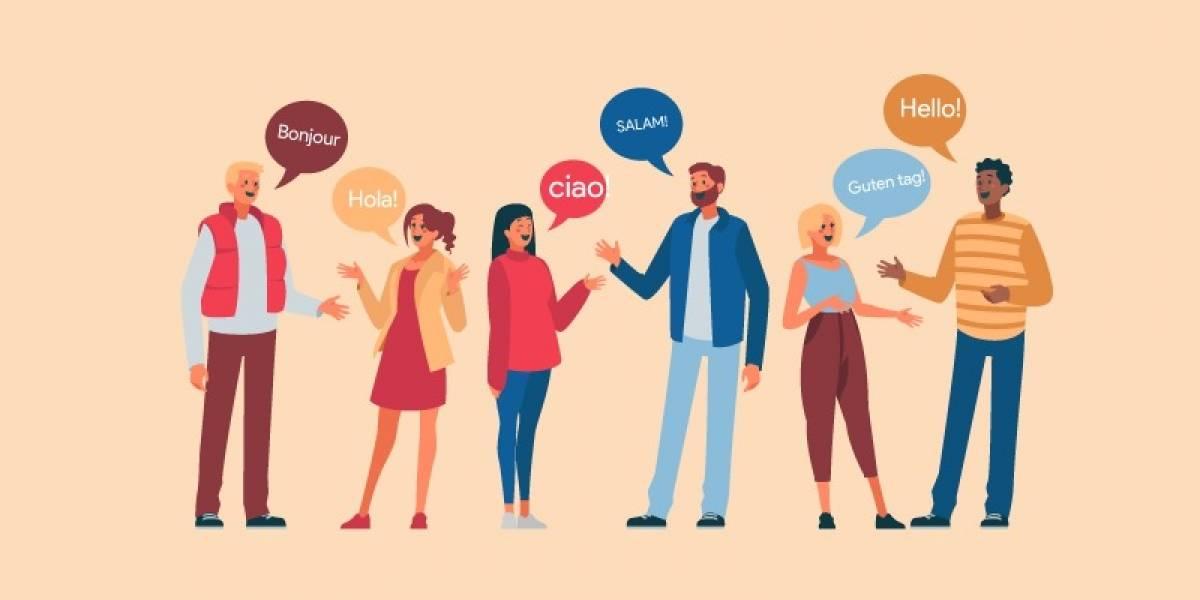 Coronavirus: cinco cursos de idiomas gratis que puedes tomar en esta cuarentena