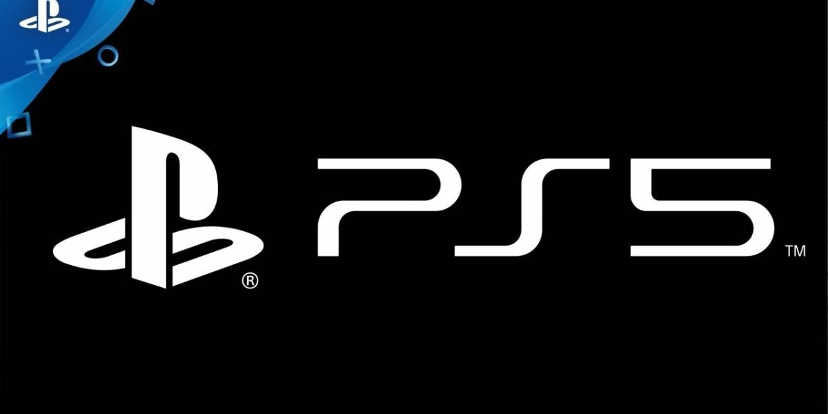 Sony divulga novos detalhes do próximo console PlayStation 5
