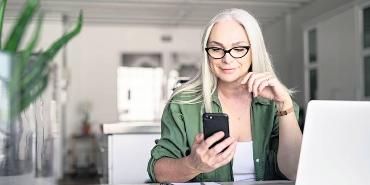 Skype, Hangouts, WhatsApp o Messenger: ¿Cuál app es la mejor para el home office?