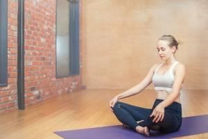 Fortalecer los pulmones con ejercicios de respiración