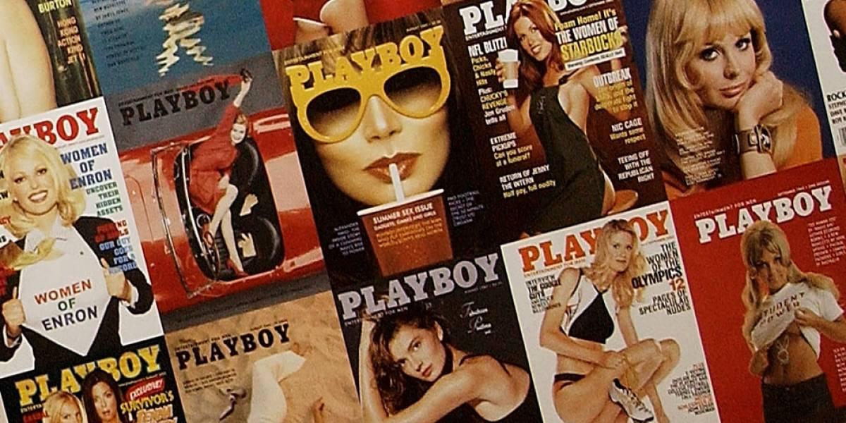 ¡Otra víctima! El coronavirus le pone fin a la revista Playboy