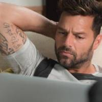 Rebecca de Alba revela detalles de su noviazgo y sus planes de boda con Ricky Martin