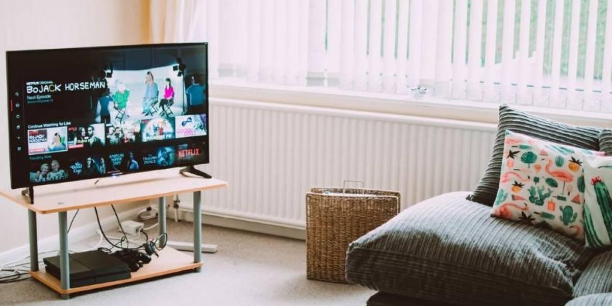 En qué servicio de streaming puedes ver las series más populares