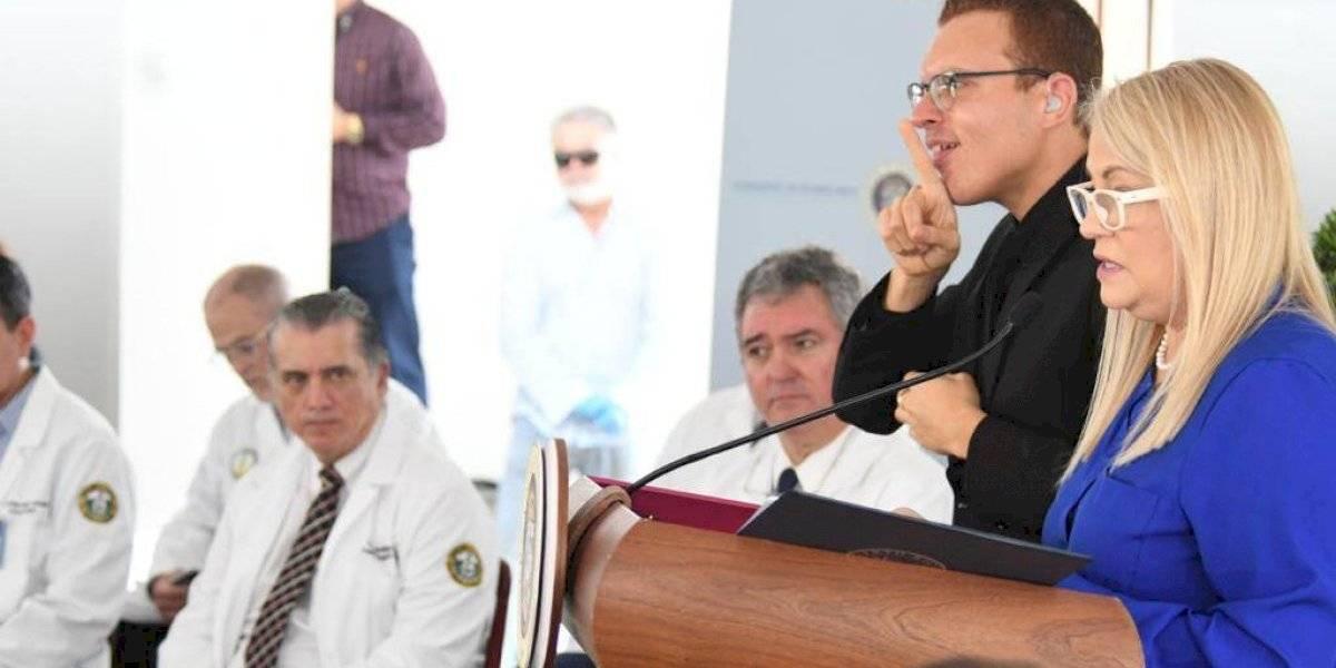 Posible que ya hayan contagios comunitarios de coronavirus en Puerto Rico