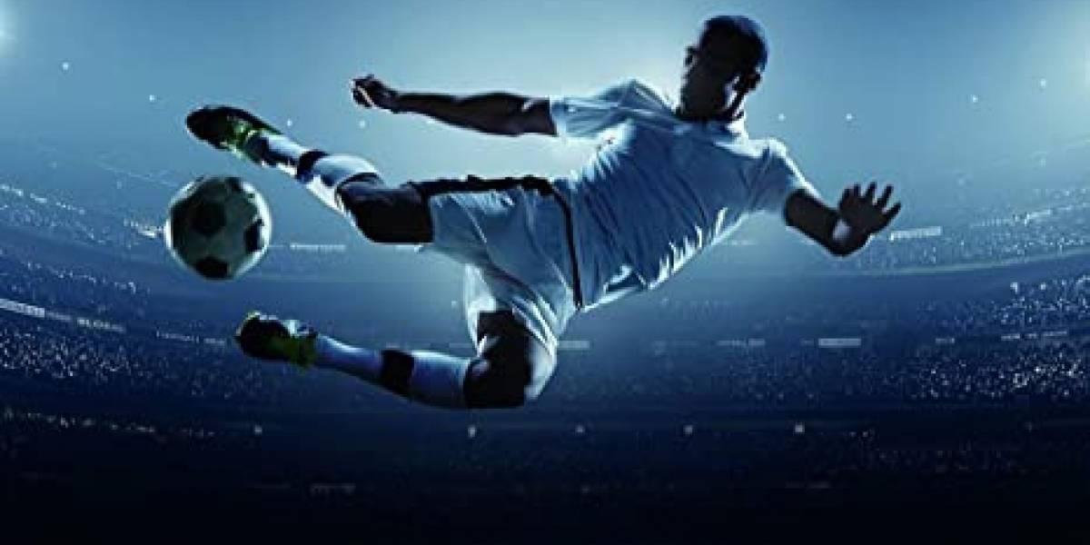 Cuarentena: ¿Cómo entrenar al futbol desde casa?