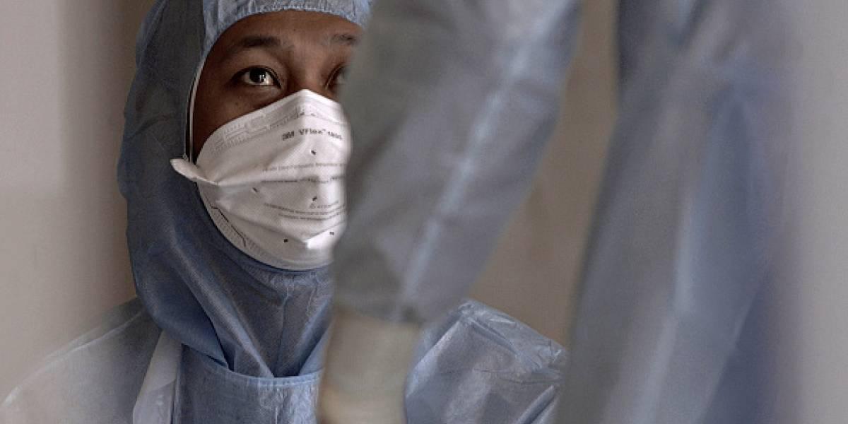 Se eleva la cifra de fallecidos en Ecuador por coronavirus: son 18 en total
