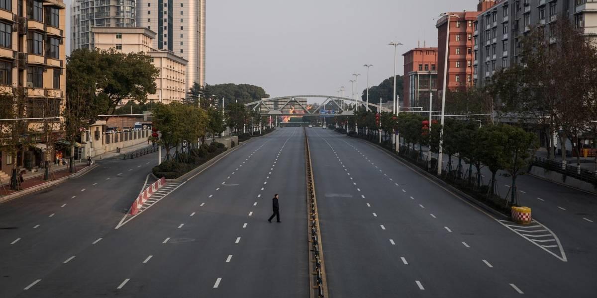 Coronavirus: Wuhan ya no tiene infectados, ¿cómo lograron este importante avance?