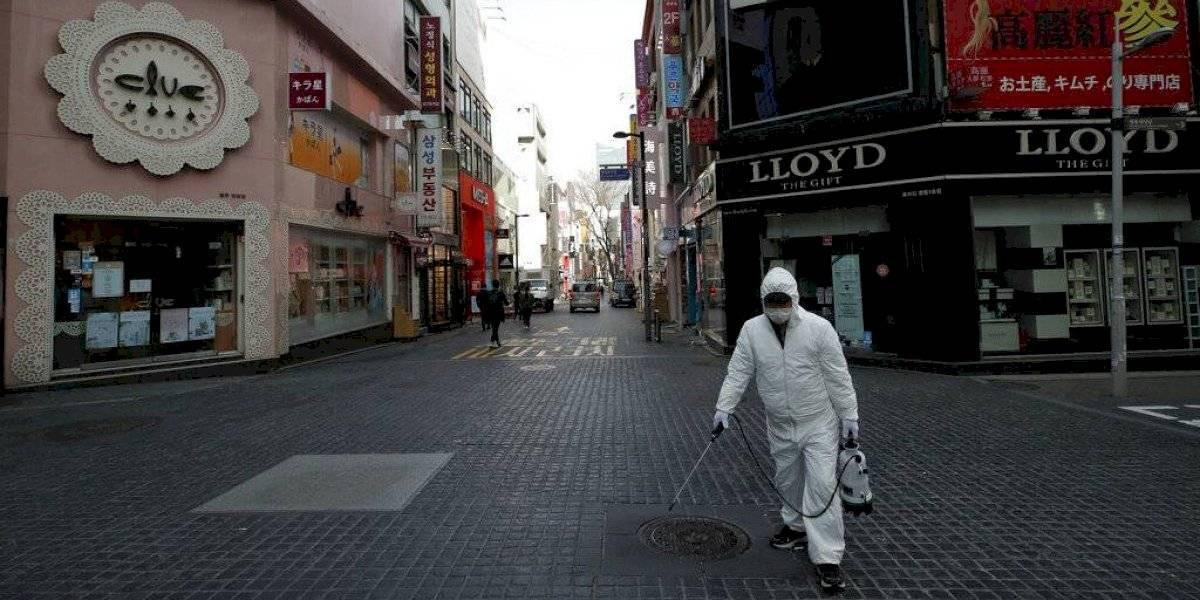 Pandemia de coronavirus se apodera del mundo: 10 mil muertos