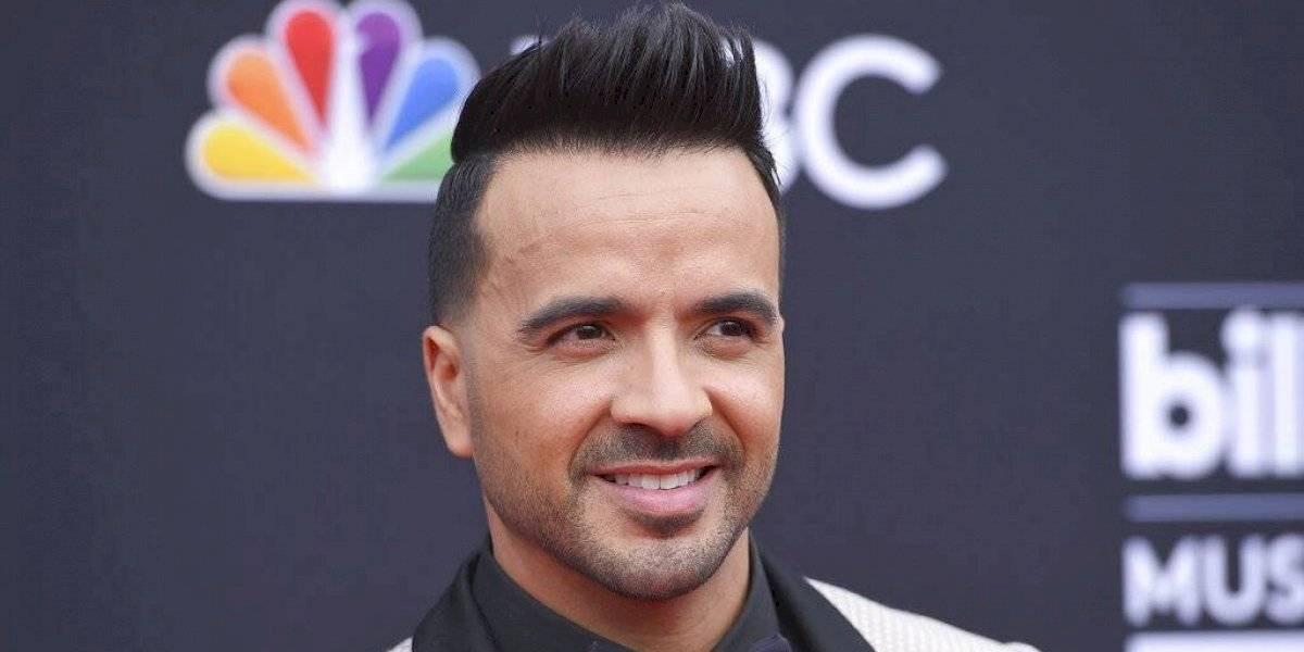 Estrellas latinas se unen en concierto virtual de Telemundo