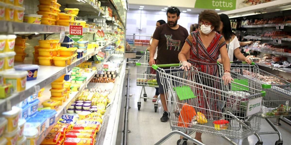 Fijar precios para evitar mercado negro en la crisis: Argentina muestra un camino