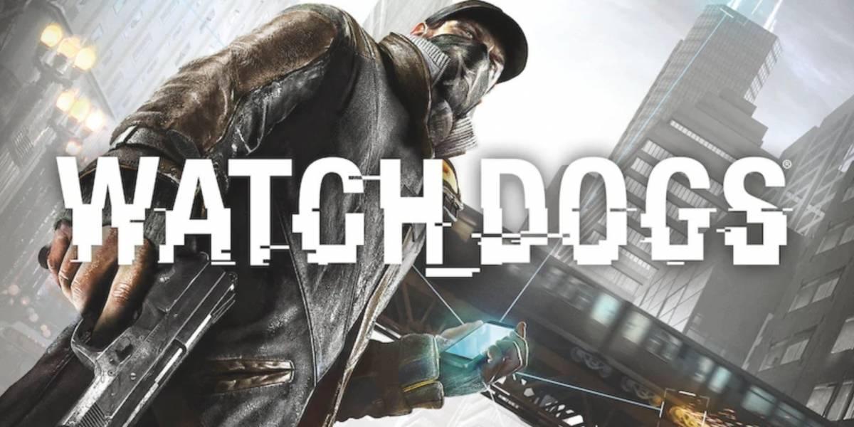Título Watch Dogs está disponível gratuitamente na Epic Games Store