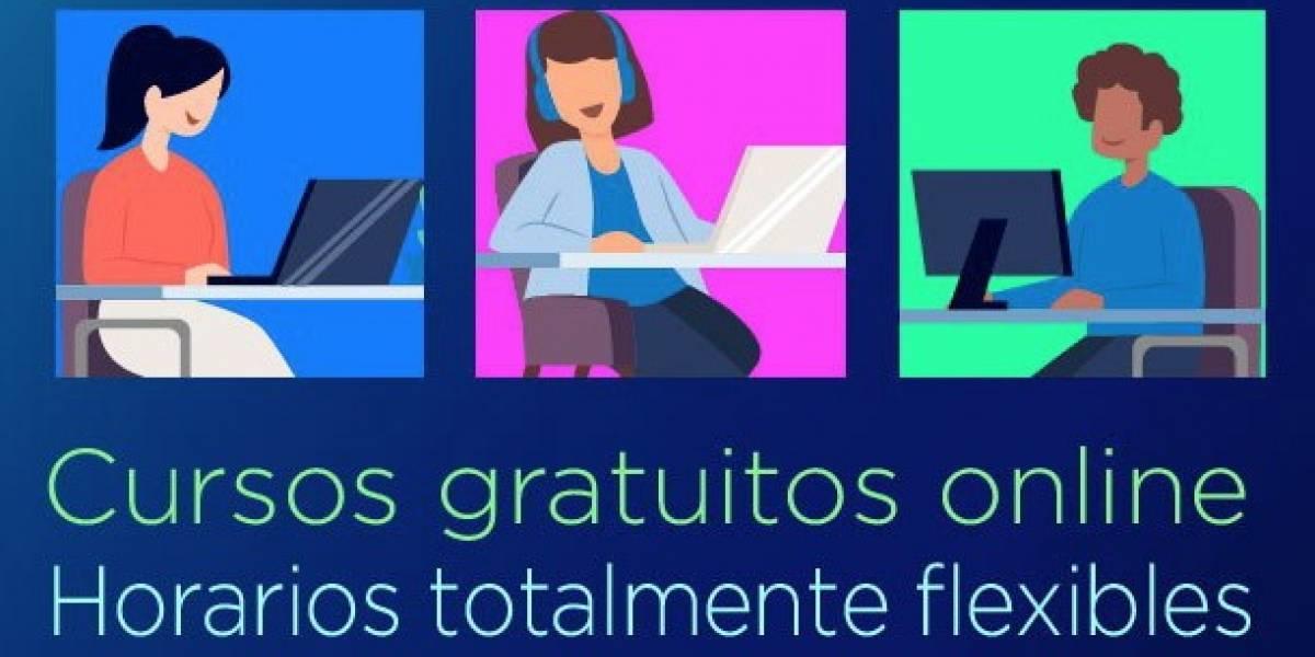 ConQuito ofrece cursos de capacitación online