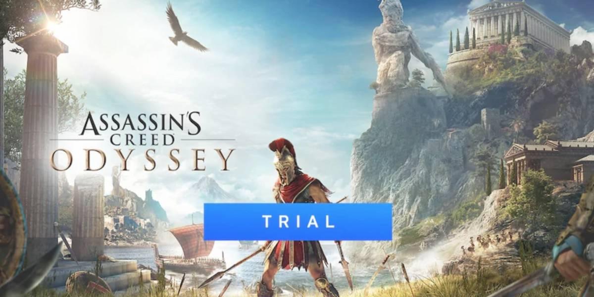Quatro jogos disponíveis gratuitamente na Epic Games Store por tempo limitado