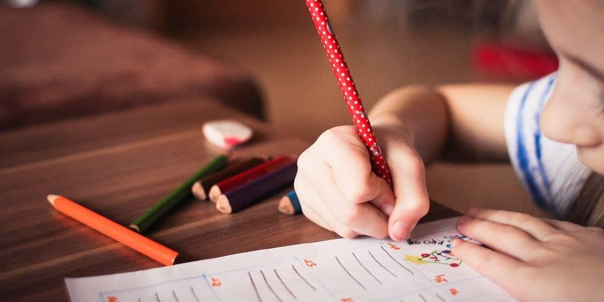 4 dicas de ouro para fazer seu filho estudar em casa (pelo menos 2 horas por dia)