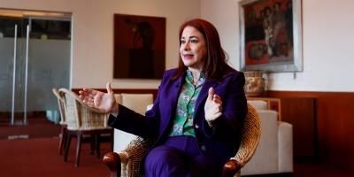 Luis Almagro le gana a María Fernanda Espinosa en cargo en la OEA