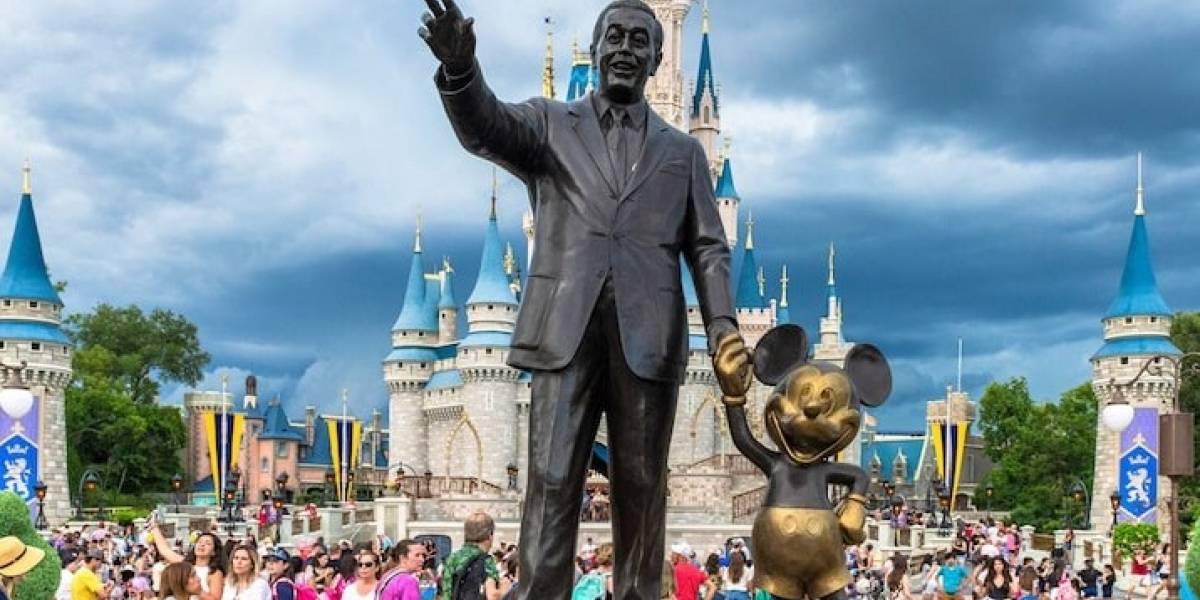 Hombre de 34 años murió de coronavirus dos semanas después de haber visitado Disney World