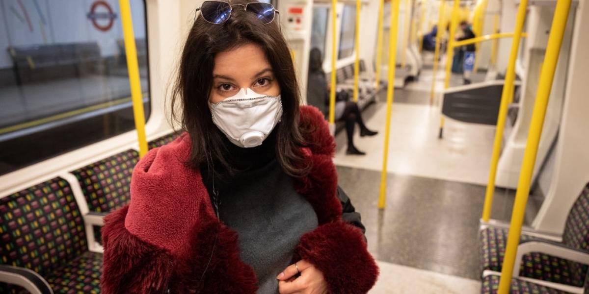 Coronavírus: este é o jeito de eliminar o vírus de sua roupa