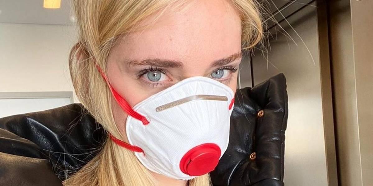 Coronavirus: 5 cosas que nos dan esperanza en la pandemia