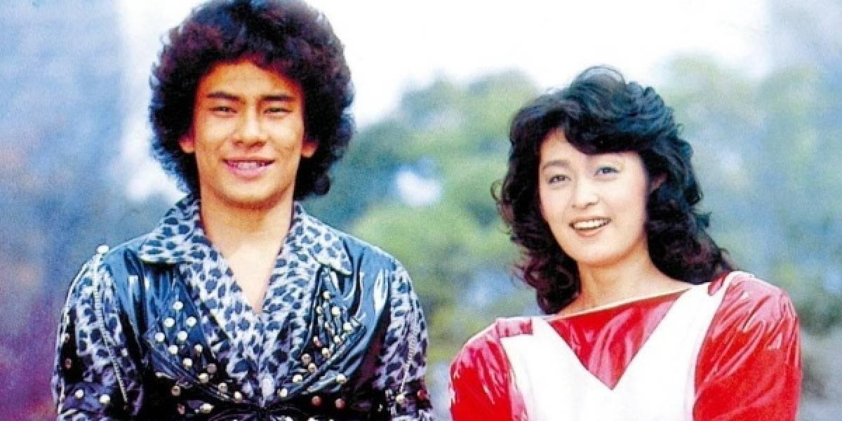 'O Fantástico Jaspion' celebra 35 anos com mangá e filme prometidos para breve