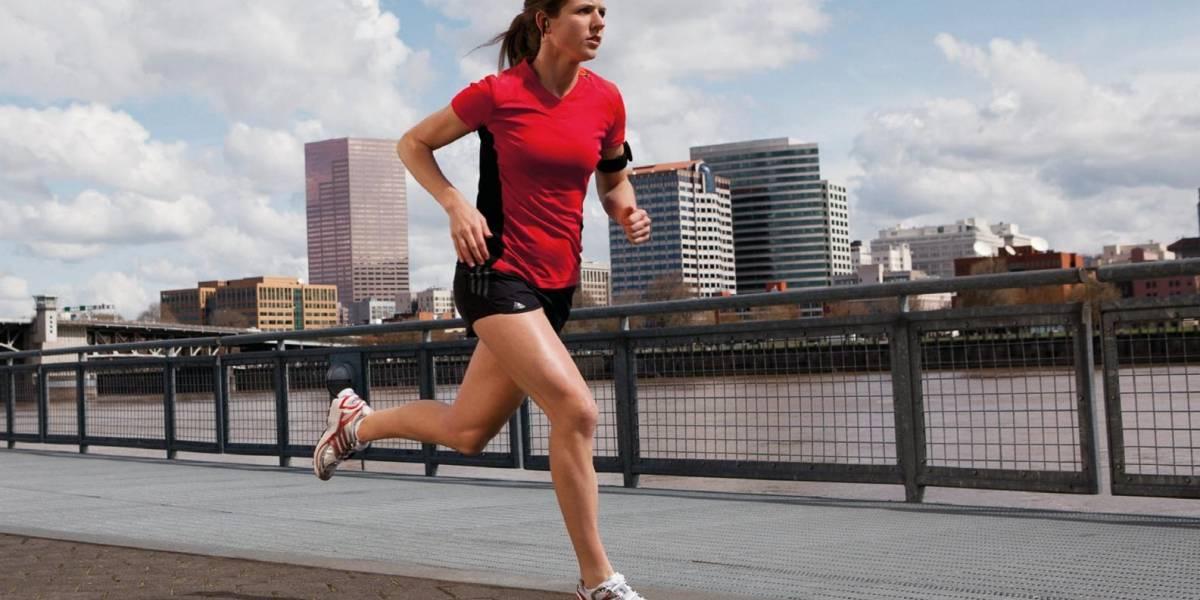 Los ejercicios son el mejor antídoto para tus defensas y protegerte de los virus