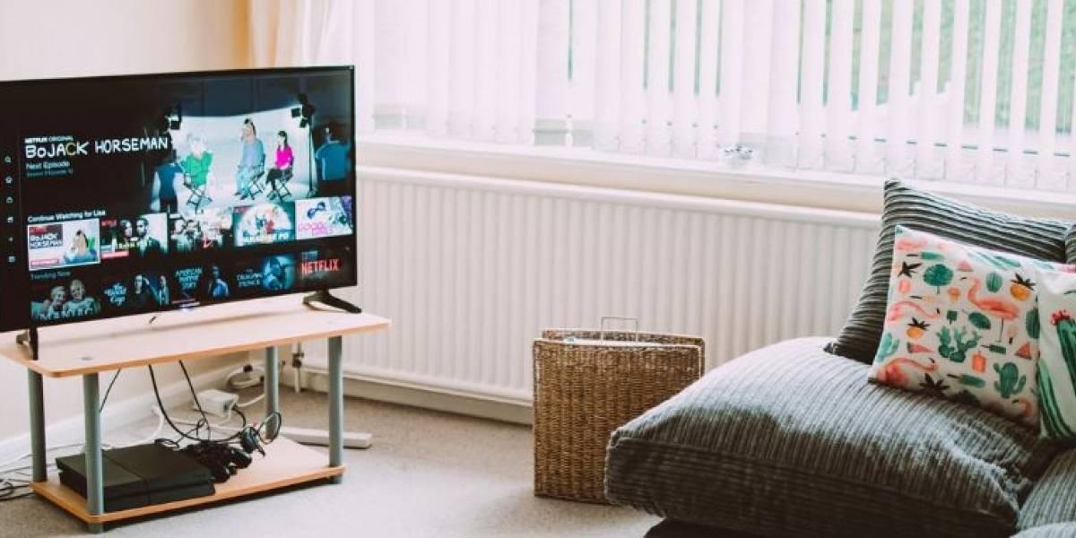 Las comedias románticas clásicas que puedes ver este fin de semana en Netflix