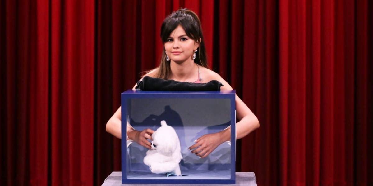 10 curiosidades que talvez você não saiba sobre Selena Gomez