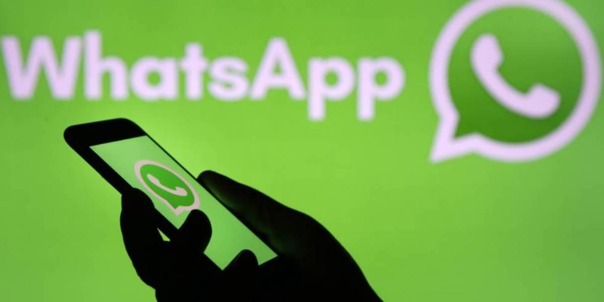 WhatsApp: guía para confirmar toda la información de Coronavirus antes de compartirla