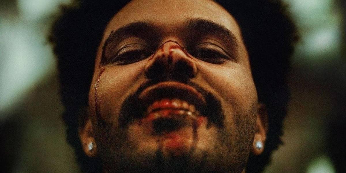 'After Hours': The Weeknd lança novo álbum nesta sexta-feira (20)