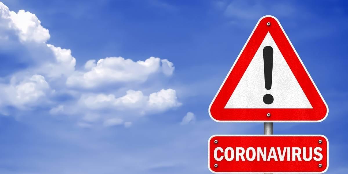 Era el primer caso positivo en el país: confirman primera muerte por coronavirus en Puerto rico