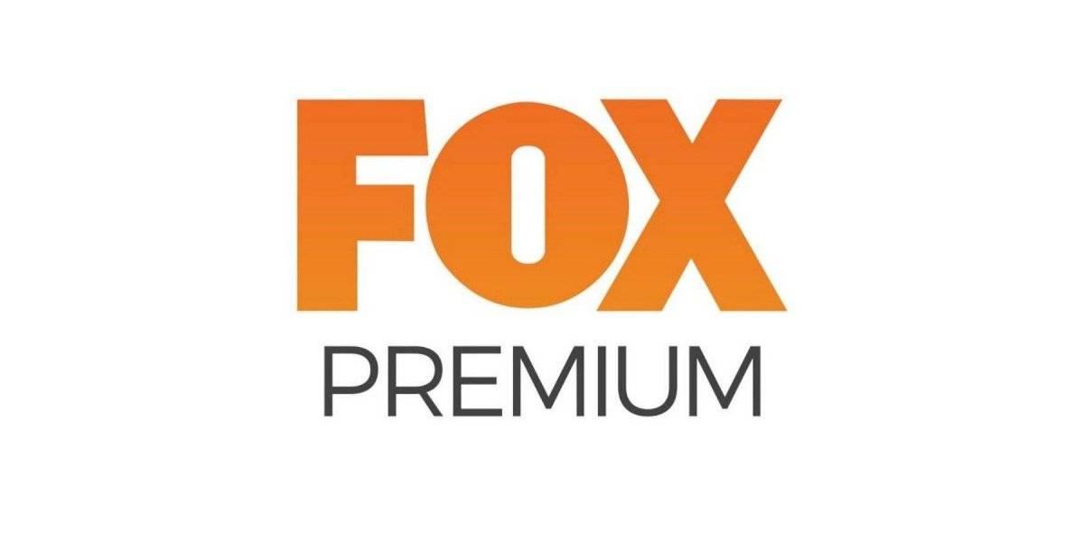 Cableoperadores liberan canales Premium de FOX para fomentar la cuarentena voluntaria
