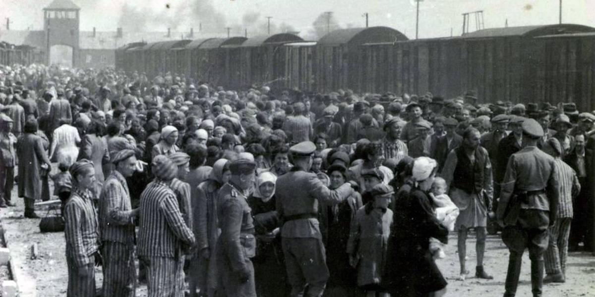 Coronavirus: sobreviviente al Holocausto da importante opinión sobre la cuarentena