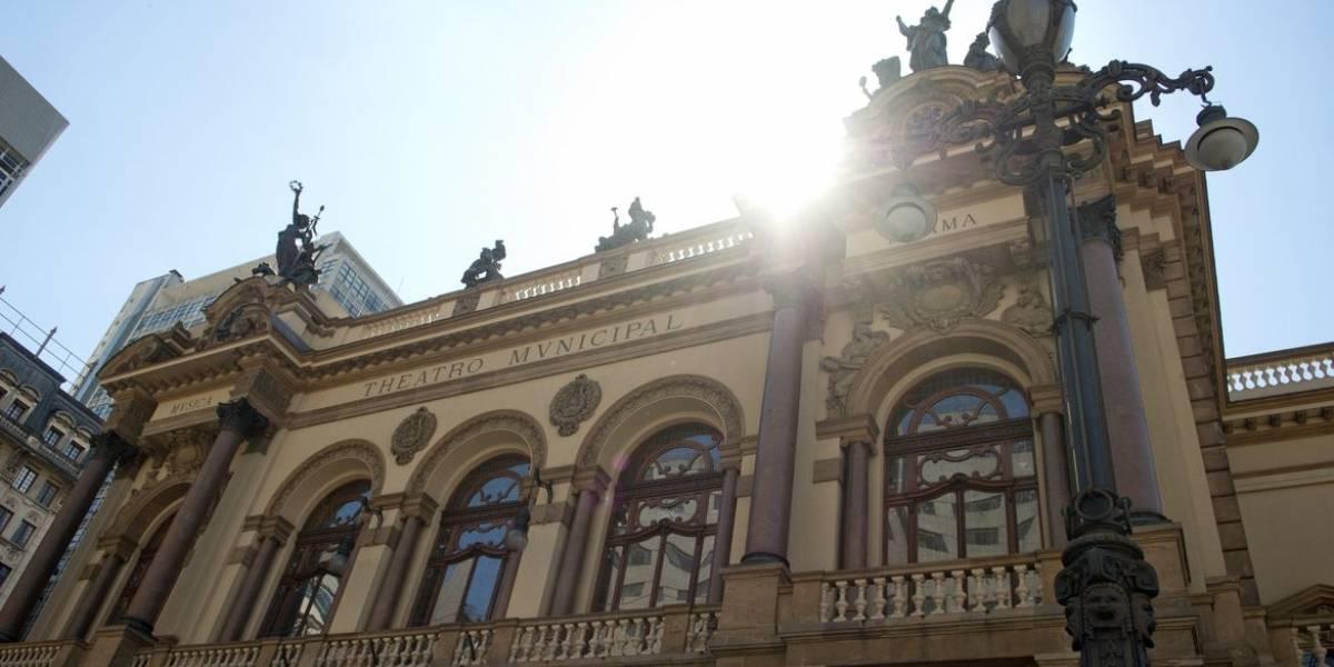 Festival vai levar artistas às janelas de São Paulo com transmissão online