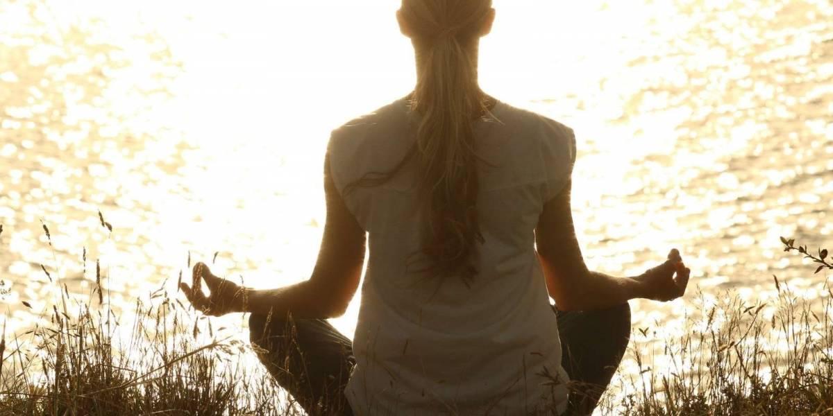 Coronavirus: meditación para calmar tu ansiedad durante la cuarentena