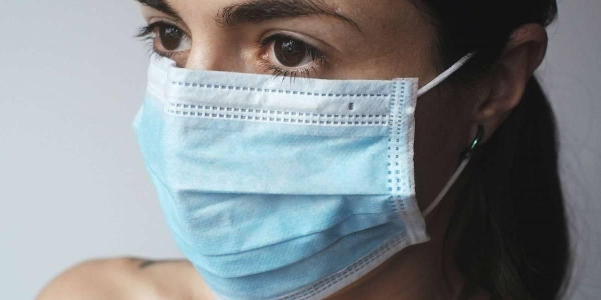 Coronavirus: ¿cuándo terminará la pandemia y volverá todo a la normalidad?