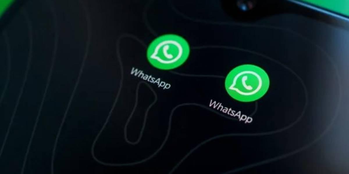 WhatsApp: ¿Es posible tener dos cuentas en un mismo celular?