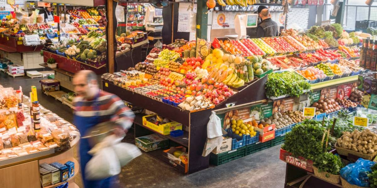 Coma estas frutas para fortalecer seu sistema imunológico