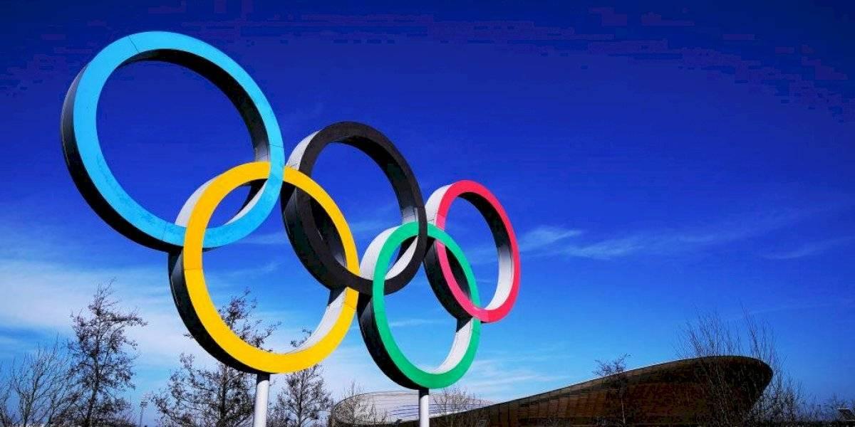 Comité Olímpico Internacional se tomará un mes para analizar la suspensión de Tokio 2020 por coronavirus