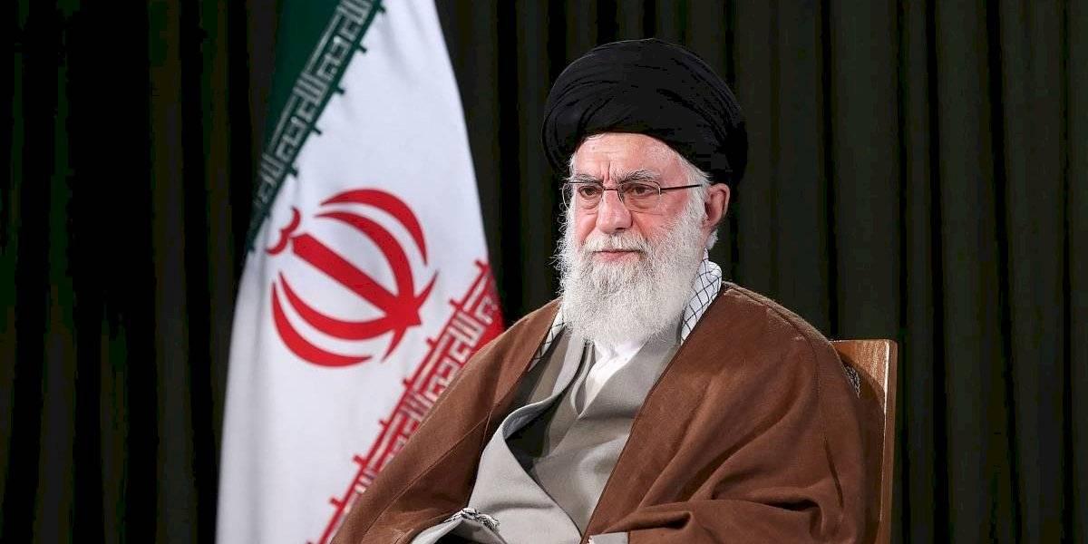 """""""Posiblemente su medicina sea una forma de extender más el virus"""": Irán rechaza ayuda de EEUU para combatir el Covid-19"""