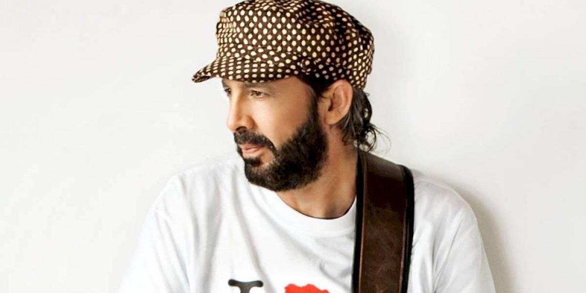 Hasta nuevo aviso, no veremos a Juan Luis Guerra en Hard Rock Punta Cana