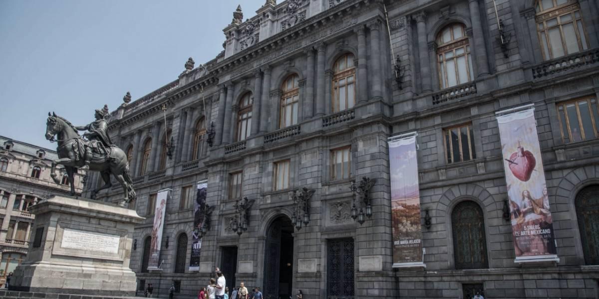 10 museos que puedes recorrer virtualmente