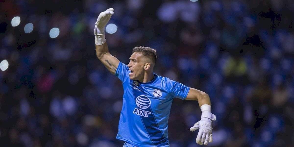 Puebla imagina ganarle a Cruz Azul y lo despiertan con crueles memes