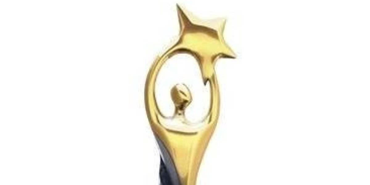 """¡Este año nos quedamos sin """"Premios Soberano""""!"""