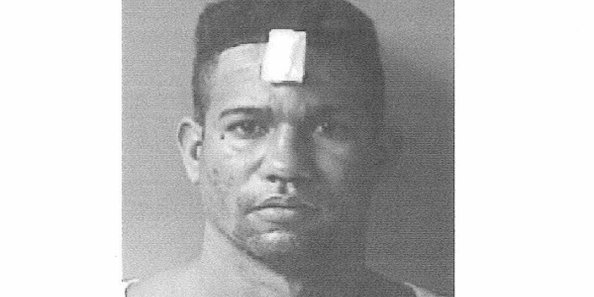 A prisión hombre que golpeó a su pareja quien cargaba su hija de cinco meses en Puerto Nuevo
