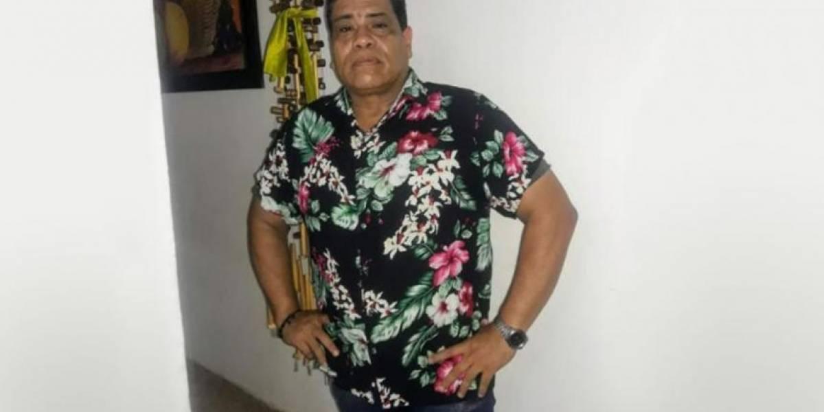 Minsalud confirma muerte de taxista en Cartagena por Covid